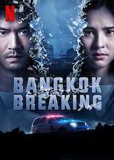 Search netflix Bangkok Breaking