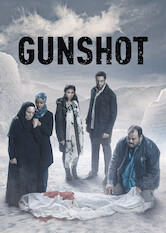 Search netflix Gunshot