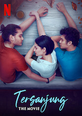 Search netflix Tersanjung the Movie