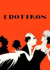 Search netflix Erotikon