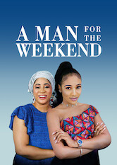 Search netflix A Man For The Week End