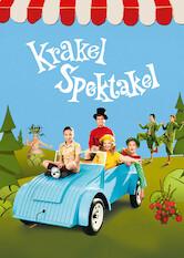 Search netflix Annabell's Spectacularities / Krakel Spektakel