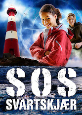 Search netflix SOS Svartskjær