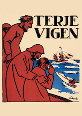 Search netflix A Man There Was / Terje Vigen