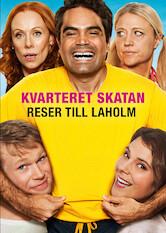 Search netflix High Rise Life - The Movie / Kvarteret Skatan reser till Laholm