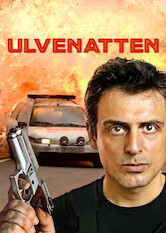 Search netflix Ulvenatten