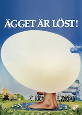 Search netflix Egg Egg - A Hardboiled Story / Ägget är löst! En hårdkokt saga / The Softening of the Egg