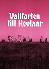Search netflix The Pilgrimage to Kevlaar / Vallfarten till Kevlaar