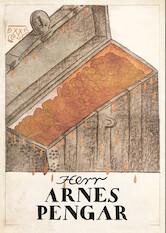 Search netflix Sir Arne's Treasure / Herr Arnes pengar / Sir Arne's Treasure / The Treasure of Arne