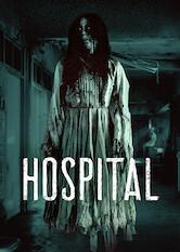 Search netflix Hospital