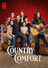 Search netflix Country Comfort
