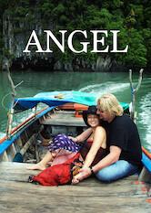 Search netflix Angel