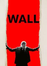 Search netflix Wall