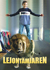 Search netflix Strong As A Lion / Lejontämjaren