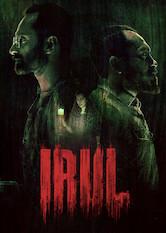 Search netflix Irul