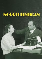 Search netflix The Norrtull Gang / Norrtullsligan / The Nurtull Gang