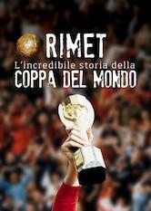 Search netflix Rimet Trophy