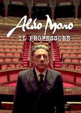 Search netflix Aldo Moro - The Statesman